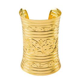 Boland Armband Noble of the Nile