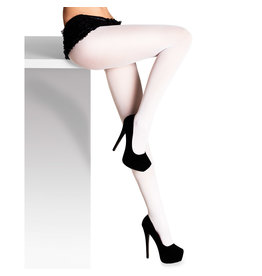 Boland panty opaque wit