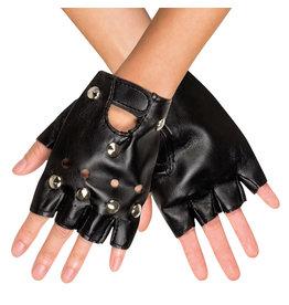 Boland biker handschoenen 1 set