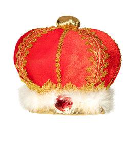 Boland hoed royal king