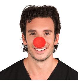 Boland clownsneuzen 12-pack