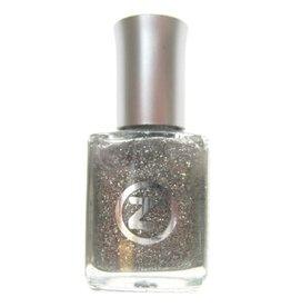 Glitter nagellak multi kleuren