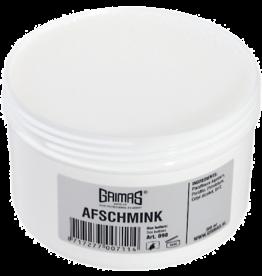 Grimas Afschmink 300 ml