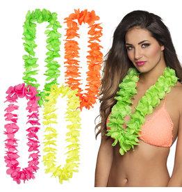 Hawaii slinger deluxe neon