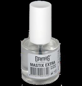Mastix Extra 10 ml
