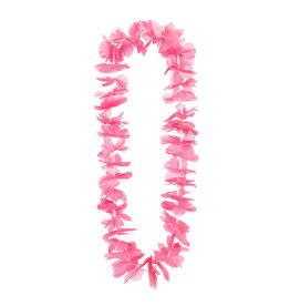 Boland hawaii slinger roze 1 stuk
