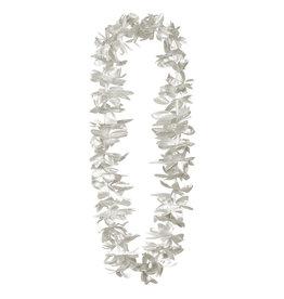 Boland hawaiislinger zilver 1 stuk