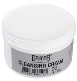 Grimas cleansing cream 75 ml