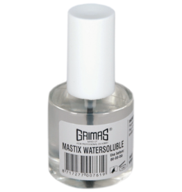 Grimas mastix watersoluble 10 ml