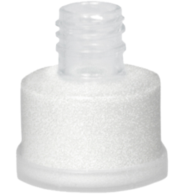 Grimas polyglitter 001 25 ml