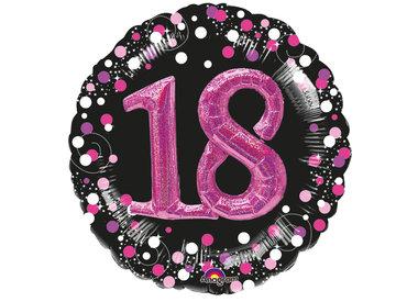 Milestones leeftijden