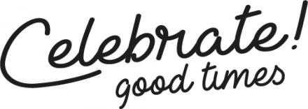 Celebrate Online
