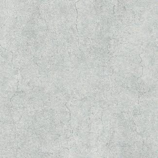 Dutch Wallcoverings Horizons/Couleurs beton blauw/grijs - L448-01