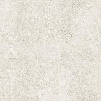 Dutch Wallcoverings Horizons/Couleurs beton gebr wit - L448-17