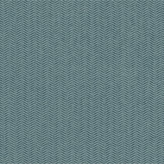 Dutch Wallcoverings Escapade/Couleurs golfjes groen - L759-01