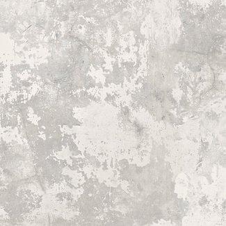 Dutch Wallcoverings Exposure betonlook grijs - EP3002