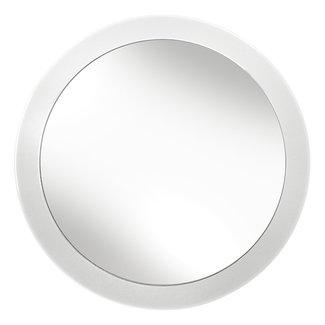 Kleine Wolke Easy Mirror spiegel transparant