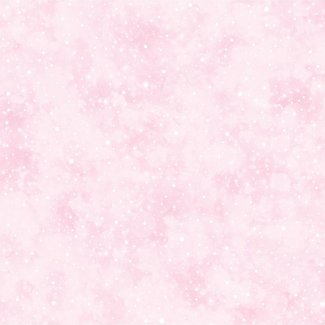 Dutch Wallcoverings Over The Rainbow- Sparkles Pink - 91061