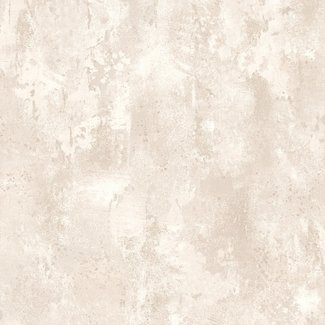 Dutch Wallcoverings Textured Plains beton beige - TP1011