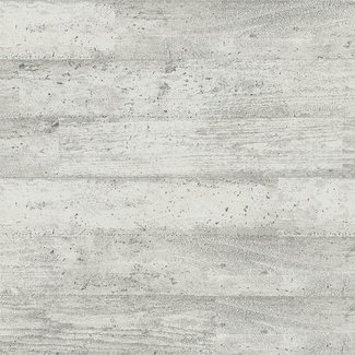 Dutch Wallcoverings Vintage beton grijs - 17310