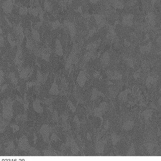 Dutch Wallcoverings Vliesbehang glitter zwart - 02316-20