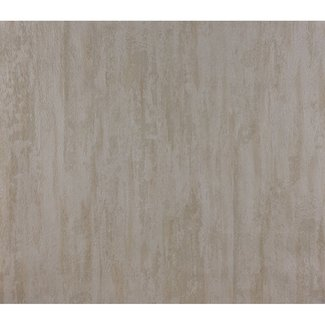 Dutch Wallcoverings Behang beige - 629-0