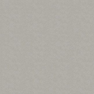 Dutch Wallcoverings Vinylbehang glitter grijs  - A114-09