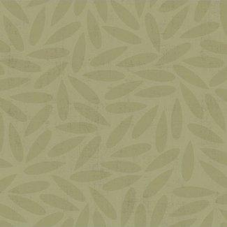 Dutch Wallcoverings Design Drop beige - 12025