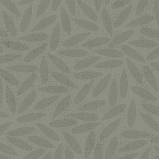 Dutch Wallcoverings Design Drop grey - 12023