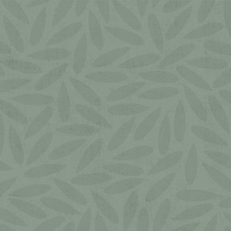 Dutch Wallcoverings Design Drop turquoise - 12022
