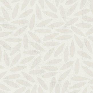 Dutch Wallcoverings Design Drop white - 12026