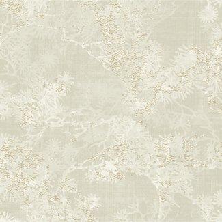 Dutch Wallcoverings Odyssee dessin beige - L939-07