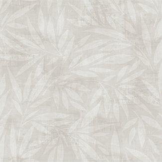 Dutch Wallcoverings Solitär bamboo white - 41009