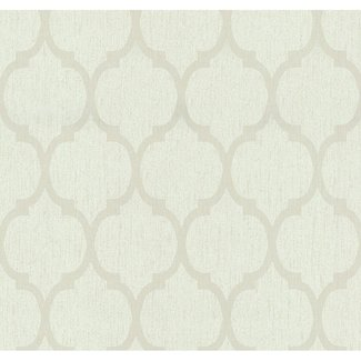 Dutch Wallcoverings Casual Chic dessin beige - 13353-10