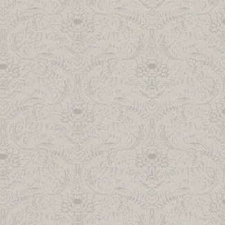 Dutch Wallcoverings Empire dessin beige - 57485