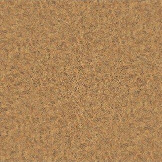 Dutch Wallcoverings Exposed Warehouse kurk beige - EW1101