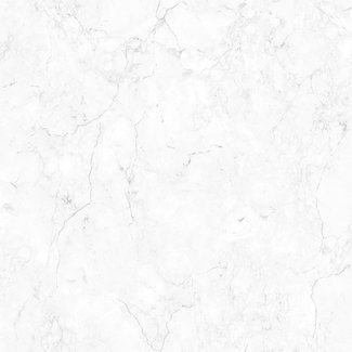 Dutch Wallcoverings Home/Hexagone marmer grijs - E855-49