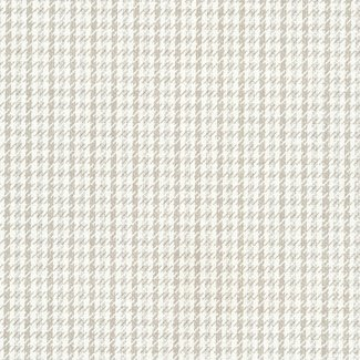 Dutch Wallcoverings Oxford Countryside beige - 21265