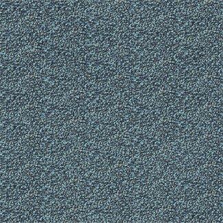 Dutch Wallcoverings Reflets steentjes blauw - A083-01