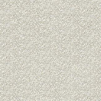 Dutch Wallcoverings Reflets steentjes beige - A083-07