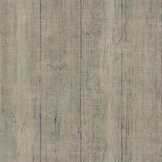 Dutch Wallcoverings Vintage hout beige - 17316