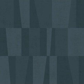 Dutch Wallcoverings Design Ruth blue - 12013