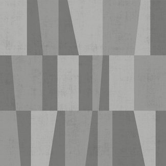 Dutch Wallcoverings Design Ruth grey - 12014