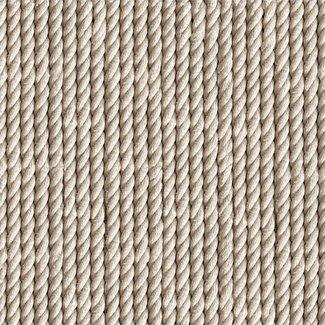 Dutch Wallcoverings Home touw beige - L183-08