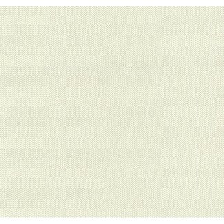 Dutch Wallcoverings Casual Chic streep creme - 13338-30