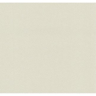 Dutch Wallcoverings Casual Chic streep beige - 13338-40