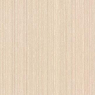 Dutch Wallcoverings Dollhouse 3 Leila roze/creme - 22143