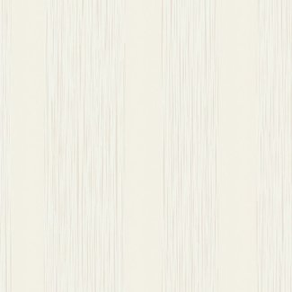 Dutch Wallcoverings Fifty Shades streep creme - 56726