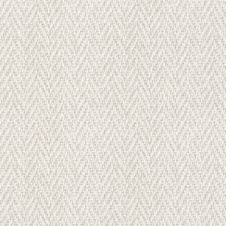 Dutch Wallcoverings Loft/Schilder & Co visgraat beige - 59301