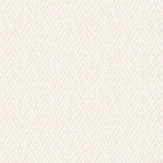 Dutch Wallcoverings Loft/Schilder & Co visgraat beige - 59302